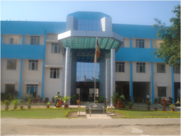 Welcome to Armed Forces Medical College